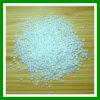 化学薬品Nitrogen Fertilizer、PrilledおよびGranular Urea