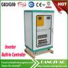12000W DC ao acúmulo de Inversor CA no carregador de bateria DC-DC