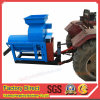Machine agricole Corn Thresher pour Lovol Tractor Maize Sheller