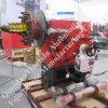 Modèle de la machine C9365/C9365A de tour de tambour de frein