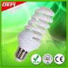 La longue ampoule la plus populaire d'épargnant d'énergie de vie de l'usine de la Chine de gemme