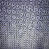 Transferencia ZJ20 Impresión Tejido de poliéster para ropa