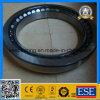 Rodamientos industriales rodamientos de empuje de rodillos esféricos (29430E)