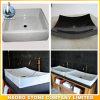 Granito e Marble Sopra-Counter Bathroom Sink da vendere