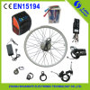 Electric Bike 36V 10ah Li 이온 Battery를 가진 좋은 Quality Electric Moutain Bike Kits