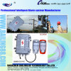 Аварийные системы трансформатора GSM (BL3000G)