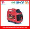 Générateurs portatifs d'inverseur de Digitals d'essence pour l'usage extérieur (Se1000I Se1000IP)