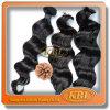 소녀의 Malaysian Hair Extensions의 Love Braiding Hair