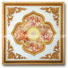 Облегченно и Easy Installed Artistic Ceiling Tile для Home Decoration (BR1212-S-026)