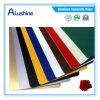 Panneautage de mur bon marché composé en aluminium d'ACP Acm Lowes des prix 3mm 4mm de feuille de panneau