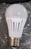 세륨 RoHS Certificate를 가진 12 W E27 LED Bulb Lighting