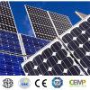 I progetti di PV solare (SIS) di fuori-Griglia e del sistema indipendente hanno fornito il comitato solare 345W di PV