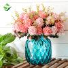 Fiore artificiale europeo di Bolocephalus Saussureoides di stile di vendita diretta della fabbrica