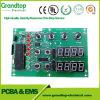 Conjunto da placa do PWB para a barra clara do diodo emissor de luz da alta qualidade