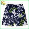 Shorts allentati della scheda di spuma di sport del poliestere degli uomini