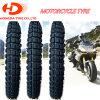 Dunlop Motorrad-Gummireifen/Motorrad-Reifen (250-17)
