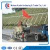 Hth3400b 시멘트 구체 도로 포장 기계