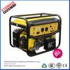 Piccolo tipo generatore Sh5500X/E del Aprire-Blocco per grafici della benzina di 50Hz 5kw