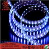 크리스마스 옥외 Decortation를 위한 LED SMD 5050 두 배 측면광