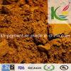Amarillo solvente multiusos 93 con la alta calidad (precio competitivo)