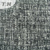 Tessuto della tessile 100%Linen di Haining della fabbrica di fabbricazione
