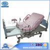 Aldr100bの快適な医学のGynecology配達ベッド