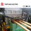 Gietende Machine van uitstekende kwaliteit van het Koper van de Apparatuur van de Machine van het Metaal de Gietende