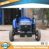 2018 Venta caliente Lutong 4WD tractor agrícola