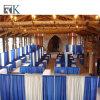 Ausstellung-Messeen-Stand-Entwurf für Bildschirmanzeige leiten und drapieren
