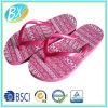 Flop Flip планки PVC PE комфорта единственный для малышей