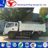5-8 toneladas Fengchi 90 CV2000 Lcv Dumper camiones volquete/Luz/Medio/comercial/Camión Volquete/Dumper Vehículo/neumático Dumper Dumper Dumper Camiones/Trailer/Dumper