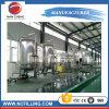 ROの水処理システムまたは水ROシステムか小さいROの水処理システム