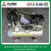 Kaishan KS10 1.5HP Industrial de Fase Única de 8 bar da Bomba de Ar