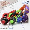 Sonidos de la naturaleza de alta calidad estéreo para auriculares Noise-Cancelling Popular Universal