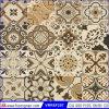 レトロのタイルパターン無作法な浴室のTileandの台所タイル(VRR6F207、600X600mm)