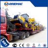 Xcm carregador Lw500k da roda de 5 toneladas com bom preço