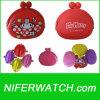 휴일 Babie 동전 지갑 (NFSP102)