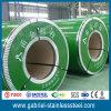 ASTM 410 walzte StahlEdelstahl-Ring kalt
