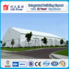 Hecho en China Highquality Safety Steel Structure Warehouse