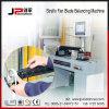 Reste dynamique de ventilateur tangentiel tangentiel de ventilateur du JP Jianping