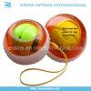 مصغّرة قوة يشعل كرة/معصم كرة مع [لد] ([وب186سل])