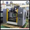 Vmc1370 CNC Vertica 선반 기계