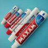 歯磨きのチューブの装飾的な管のAluminium&Plasticの包装の管のAblの管のPbltubesの観光事業の製品のホテルの製品