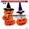 O partido de Halloween do mercado de Yiwu fornece os presentes de Halloween (G8103)