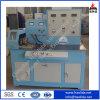 Banco di prova resistente del generatore