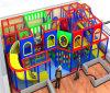 Beifall-Unterhaltung scherzt Vergnügungspark-Innenspielplatz