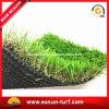 Декор лужайки фальшивки травы фабрики сразу дешевый китайский искусственний