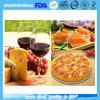 NatriumD-Isoascorbate Nahrungsmittelbestandteil-Natrium Isoascorbate CAS Nr.: 6381-77-7