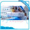 Parque inflable del niño inflable, parque inflable del océano para la venta, patio inflable del agua