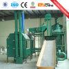 Machine de réutilisation en plastique de bonne qualité à vendre